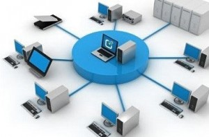 Computer_Network_Administration_Services