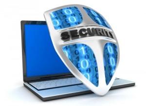 Emnpresas-de-Seguridad-Informatica-300x219